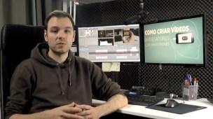 ivan-oliveira-ensina-a-criar-videos-com-celular