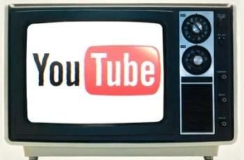 Os 15 Canais do YouTube de Empreendedorismo e Marketing Digital que Você precisa se Inscrever