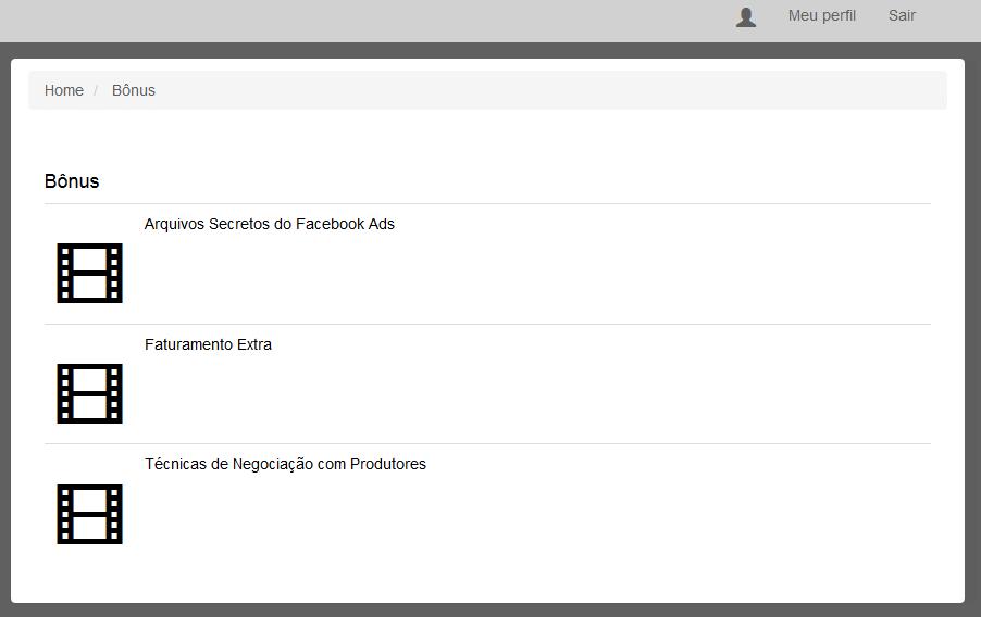 Curso-Top-Afiliado-Site-área-dos-bônus