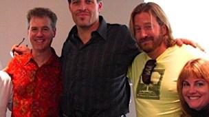 Frank-kern-Jeff-Walker-Tony-robins