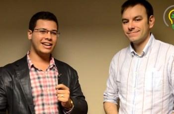 Ivan Oliveira o Vídeo Hero – Mentalidade Empreendedora ME#23