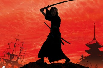 Copy Samurai: Torne-se o Mestre das Vendas, Dominando a Escrita Persuasiva
