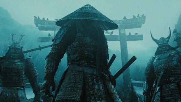 copy-samurai-2