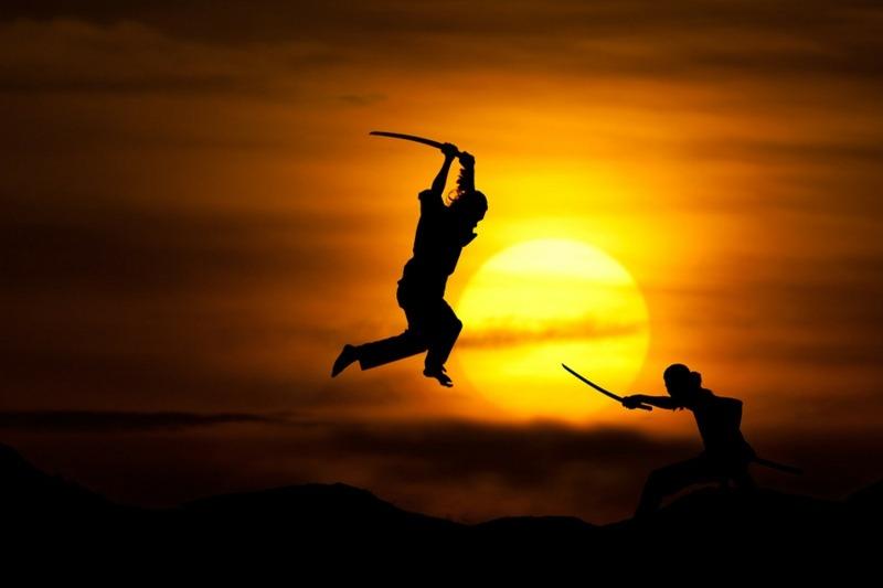 copy-samurai