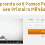 ijumper-serie-de-palestras-conrado-adolpho (2)