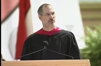 Steve Jobs, o Discurso Completo de Stanford