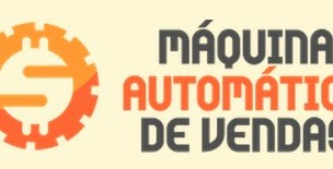 maquina-automatica-de-vendas (2)