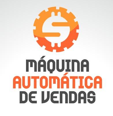 mav-maquina-automatica-de-vendas