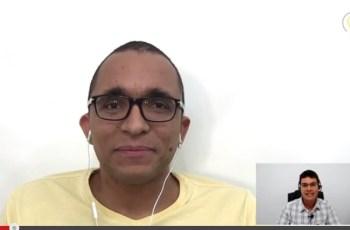 Conrado Adolpho Revela Seus Desafios Como Empresário e Como Superou Utilizando o Método 8Ps