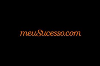 A Forma Mais Simples de Alcançar o Sucesso