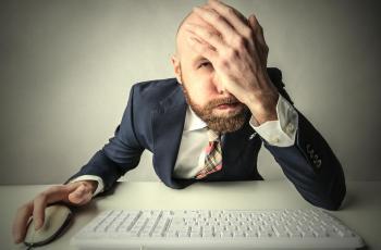 5 Erros Principais de Quem Começa a Trabalhar com Marketing Digital