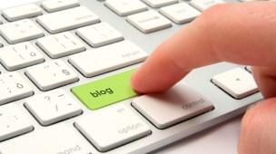 como-criar-um-blog