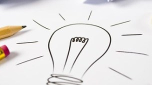 como-validar-sua-ideia-de-negocio