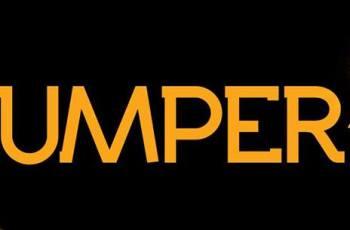 ijumper-3