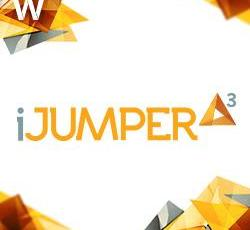 IJUMPER 3 – Programa para Inforprodutores
