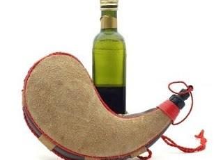 odre-vinho