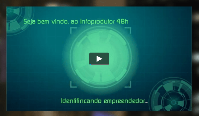 infoprodutor48h