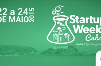 startu-weekend-cabo-frio