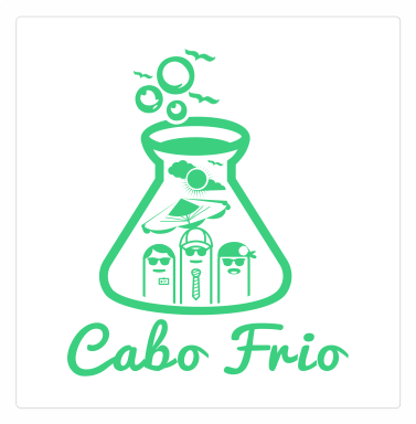 startup-weekend-cabo-frio-54