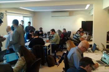 bootcamp-ijumper-trabalho