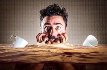Como Empreender Na Web Sem Sentir Dor