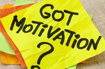 20 Frases Motivacionais para Empreendedores