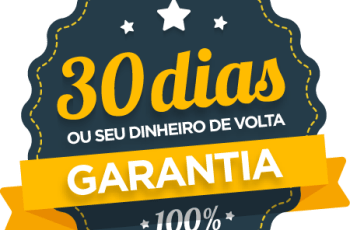 Por Que a Garantia Incondicional Funciona Mesmo no Brasil?