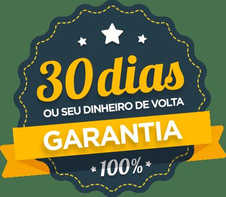 garantia-de-30-dias-ou-seu-dinheiro-de-volta-copy