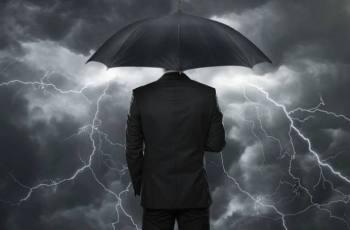 Crise: Os Bons Reagem a Mudança, os Excelentes, Criam!