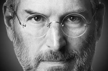 Por Que Você Não Deve Admirar Steve Jobs?