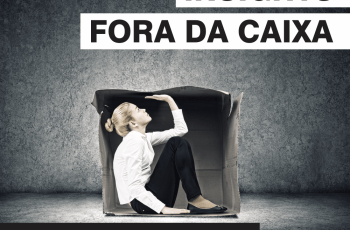 Insights Fora Da Caixa – Podcast #009