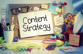 Marketing de conteúdo – Não importa o tipo de negócio, você precisa dele!