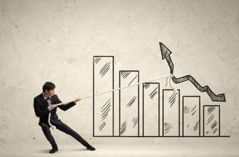 10 Dicas para Vender Mais em Tempos de Crise