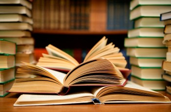 27 livros de empreendedorismo que vão mudar sua mente em 2018