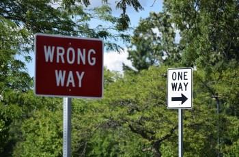 Metodologia Scrum: como transformar sua rotina, ser mais produtivo e gerar resultados ágeis