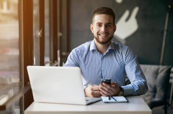 A arte da conversão: como transformar oportunidades em vendas e tornar o seu negócio 100% mais lucrativo