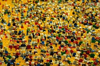 [Marketing digital] O que você precisa saber sobre tráfego na internet