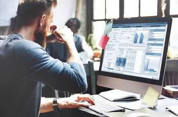 O lado oculto do crescimento de negócios