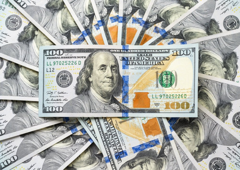 Descubra como usar o pagamento recorrente