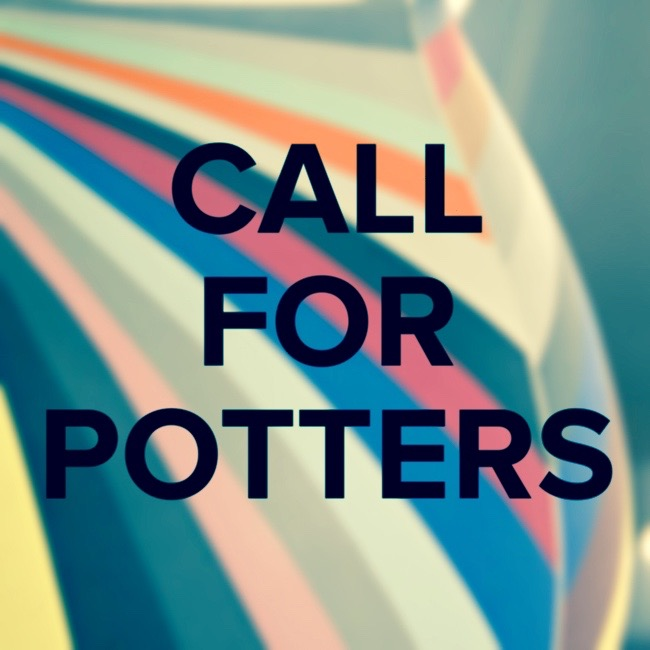 call-for-potters