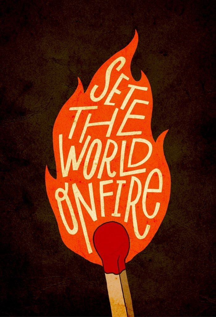Brainstorm-setting-the-world-on-fire