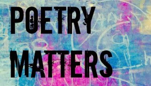 A Poem A Day by Proverse!