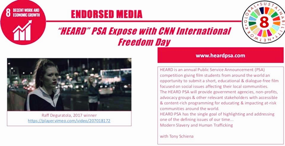 no-way-home-won-the-psa-expose-in-conjunction-with-cnn-on-modern-day-slavery.jpg