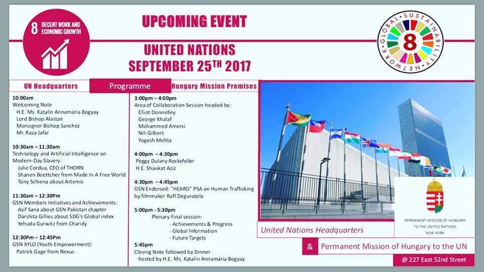 United Nations Programme.jpg