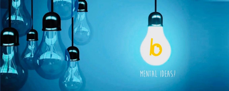 Mental Ideas Awards