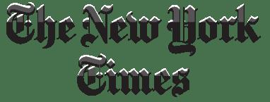ankur-jain-New-York-Times-logo-2lines