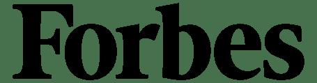 forbes-logo-black-transparent