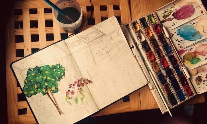jade-bryant-works-in-progress