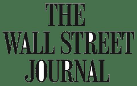 wall-street-journal-logo-transparent-wall-street-journal-logo-transparent-wall-street-journal-logo-transparent-wsjlogo.jpg
