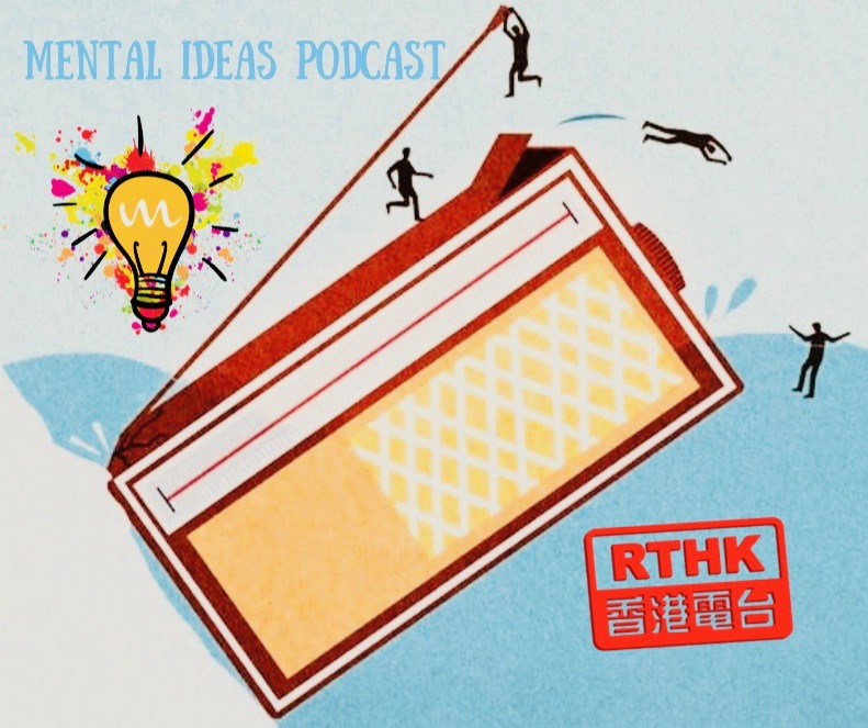 Mental Ideas Pod